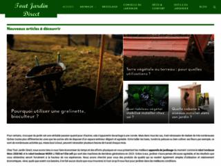 https://www.toutjardindirect.fr/