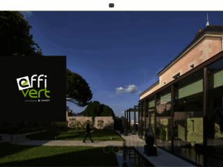 Détails : Tpro - Entretien d'espaces verts