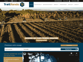 http://www.trail-rando.com/pages.php?idMenu=2&idSsMenu=0&idPage=61&langue=1