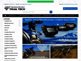 Trailtech.fr