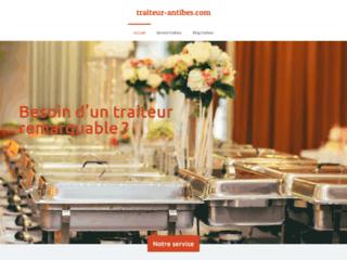 www.traiteur-antibes.com