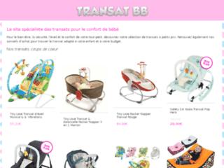 Détails : Guide d'achat en ligne des transats