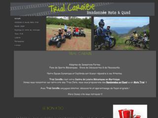 Trialcaraibe.sitew.fr