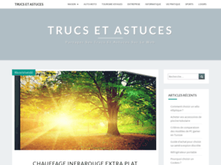 Site de communication