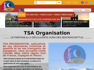 http://www.tsa-organisation.com/randonnee_quad/rando_quad.htm