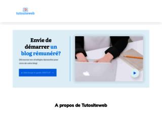 Tutoriel complet pour créer un site web WordPress
