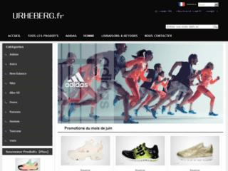Détails : UrHeberg.fr - Hébergement web, Webradio, VPS, VOIP, SMS, Téléphonie et Nom de domaine