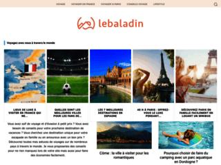 Détails : Vacances Krusoe - Vos vacances dans un mobil home