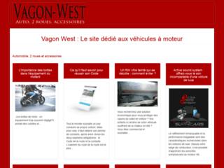 Détails : Bienvenue chez Vagon West Import - Achat et vente de combi Volkswagen