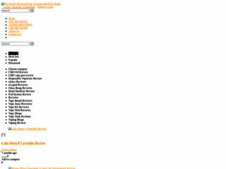 Vaparotti : Boutique en ligne de cigarettes électroniques
