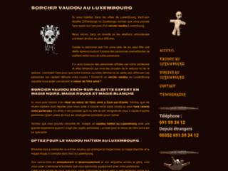 https://www.vaudou-sorcellerie.lu/
