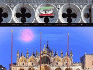 Détails : Le blog pour visiter Venise