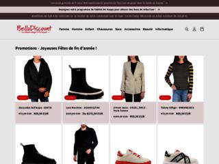 Détails : Vente de matériel informatique - Vente-ordi.com