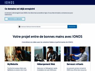 Vente de matériel informatique - Vente-ordi.com
