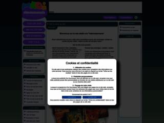 Détails : Videoludomania : collection de jeux vidéo