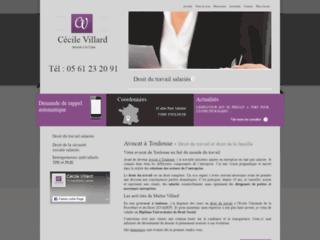 Détails : Avocat rupture conventionnelle à Toulouse