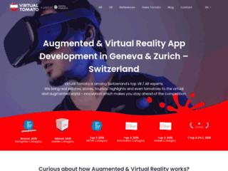 Agence spécialisée en développement d'applications digitales