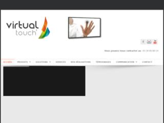 Détails : Le logiciel d'affichage dynamique qui va booster vos ventes