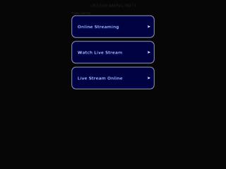 Découvrez des films et des séries en streaming sur VK Streaming