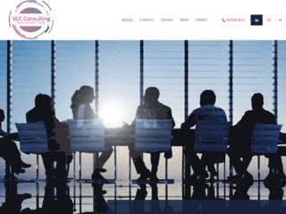 Formation en prospection commerciale en Belgique