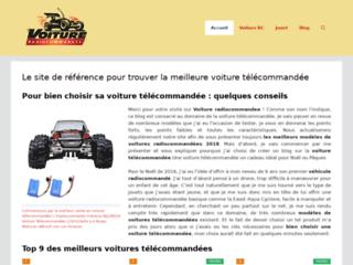 https://voiture-radiocommandee.net/