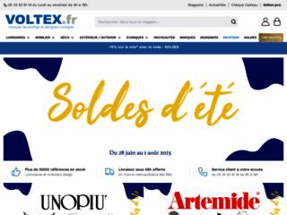 Trouver ses mobiliers design en ligne