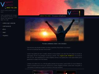 Voyance Solutions : du rêve à la réalité