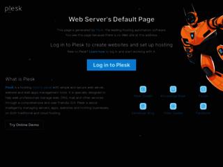 Détails : Web radio Player