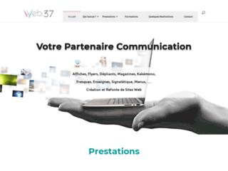 Web37