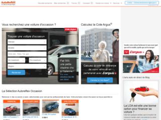 http://www.webcarcenter.com/occasion/moto/index.html