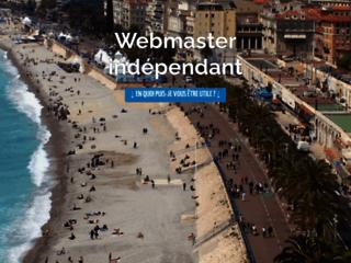 Conception d'ecommerce optimisé dans les Alpes-Maritimes (06)