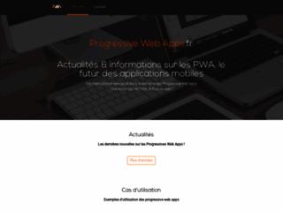 WebSiteCrea, agence web à Nice