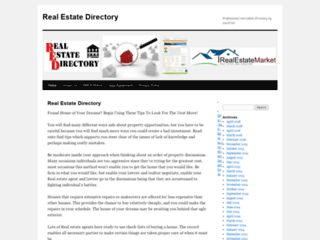 script annuaire PHP,wiiz directory