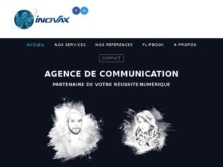 Agence de Communication Numérique & Web