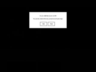 Détails : World Grands Crus, vente en ligne de vins fins et rares