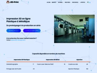 x3d-print.com