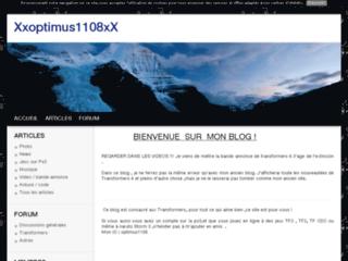 Xxoptimus1108xX
