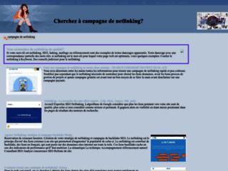 Détails : Yahoo Directory : annuaire web pour le référencement