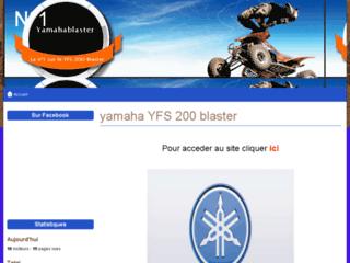 Yamahablaster.e-monsite.com