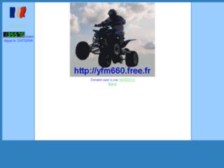 Yfm660.free.fr