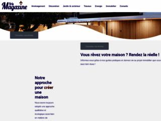 Détails : Acheter appartement neuf à Bordeaux