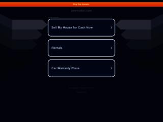 Détails : Zeemotor : Annuaire gratuit