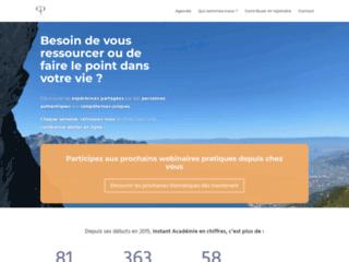 Zen Shopping - le guide du shopping en ligne
