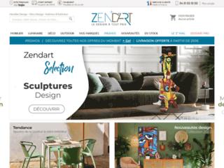 Détails : Zendart-Design : déco design pour la maison et le jardin