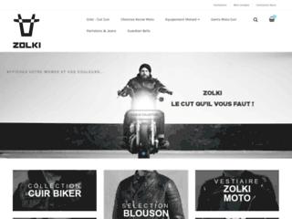 Zolki Blog