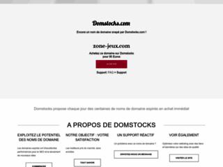 Détails : Les Nouvelles Tendances Des Jeux Vidéo