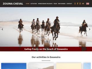 http://zouina-cheval.com/Quad_Essaouira_Maroc.htm