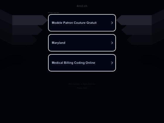 4MyDog, vous propose + de 1200 articles et accessoires pour