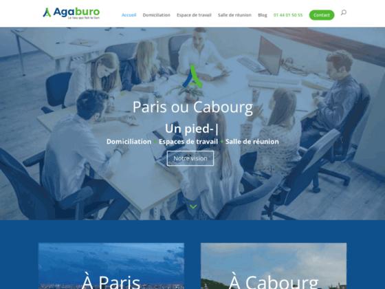 Domiciliation entreprises paris