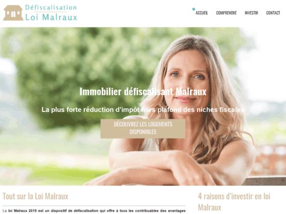 Agence immobilière Lyon
